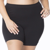 SEAMLESS ANTI CHAFING SHORTLEGS 4