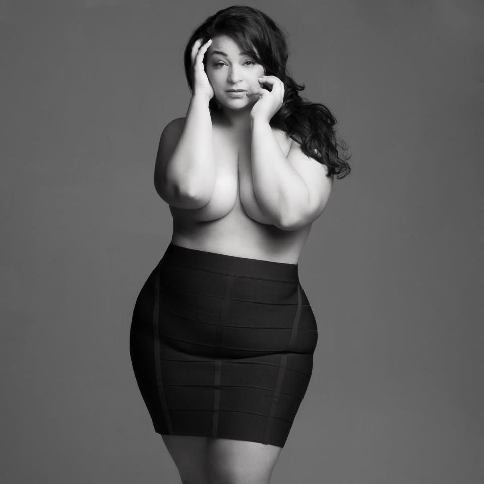 plus-size-models-hd-plus-sized-women-are-beautiful-too-photos