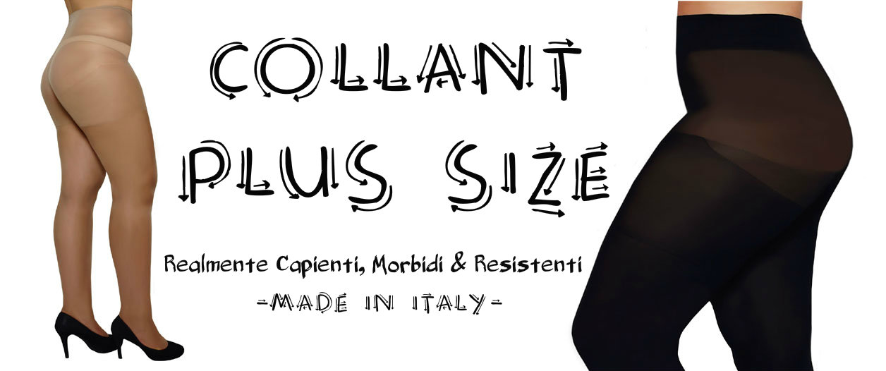 collant plus size top1