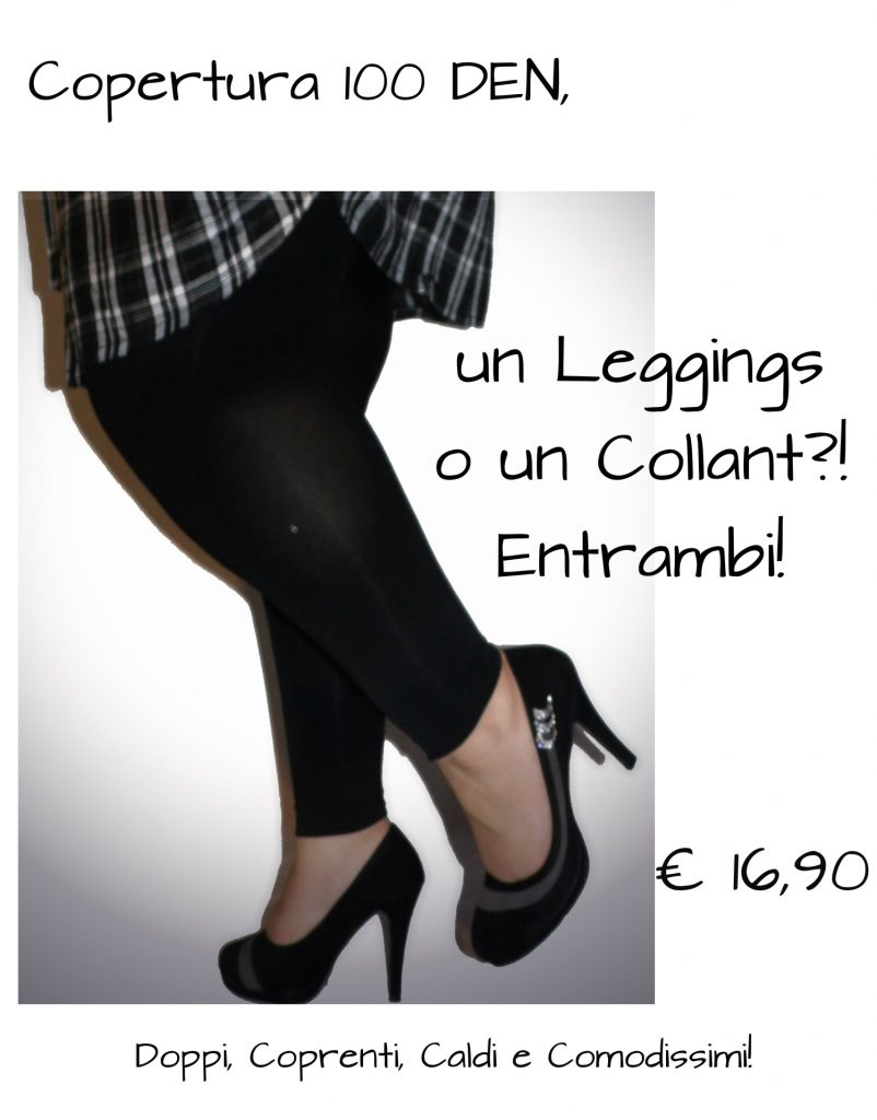 leggingscollantlookbook1