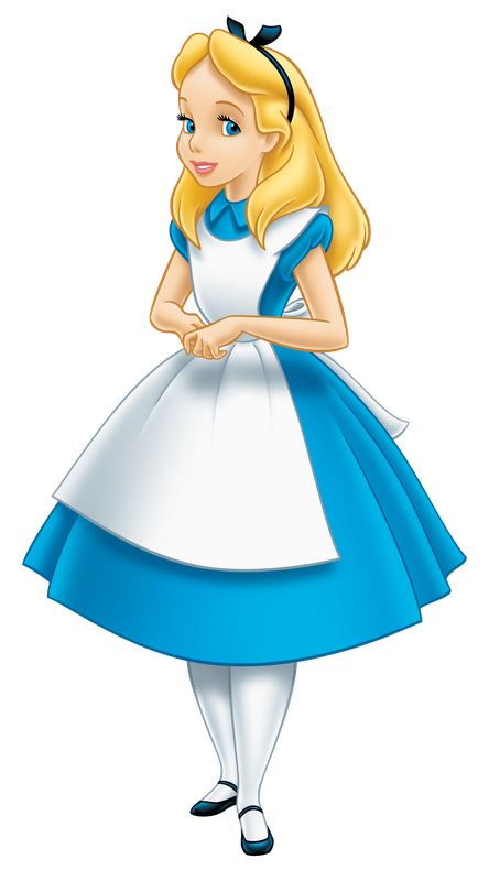 alice-png-alice-in-wonderland-33922018-444-800