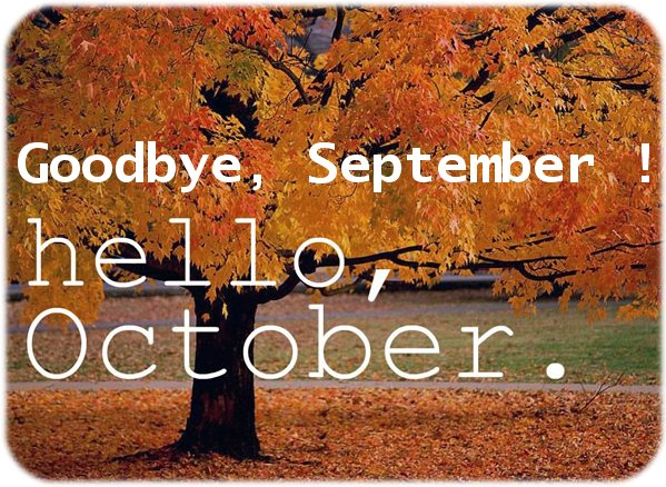hello-october-be-good-2