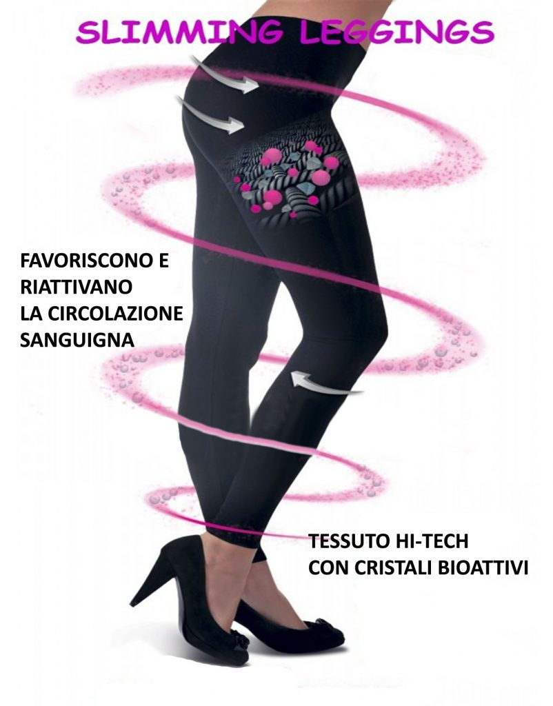 leggings-slimming-neri-modellanti2-plus-size
